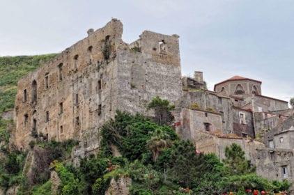 Velho Colégio dos Jesuitas e ex prisão