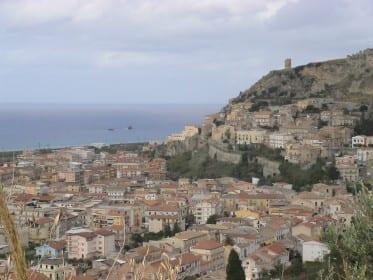panorama-classicissimo_byAZ-373×280