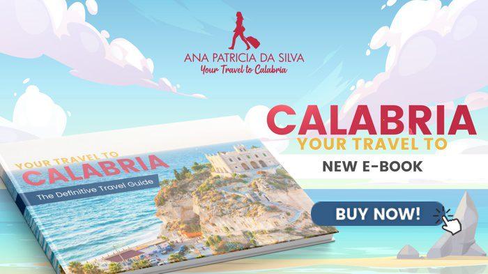 EN-POPUP-Ebook Calabria 2021